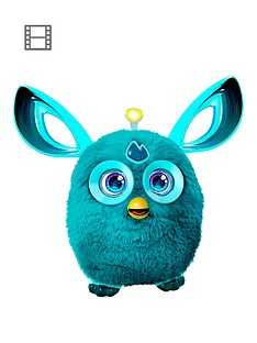 furby-connect-teal