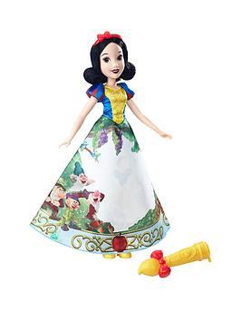 disney-princess-disney-princess-snow-white039s-magical-story-skirt