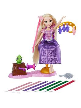 disney-princess-disney-princess-rapunzel039s-royal-ribbon-salon