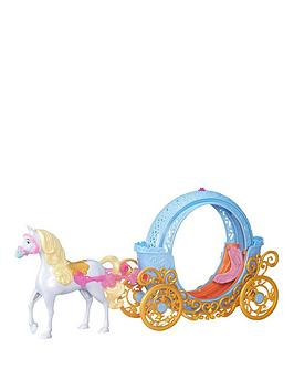 disney-princess-disney-princess-cinderella039s-magical-transforming-carriage
