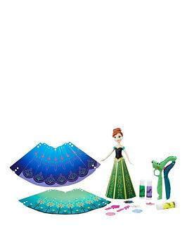 disney-frozen-disney-frozen-anna039s-design-a-skirt-kit