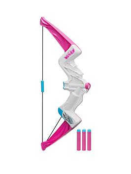 nerf-rebelle-epic-action-bow