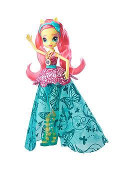 my-little-pony-equestria-girls-my-little-pony-equestria-girls-legend-of-everfree-crystal-gala-fluttershy