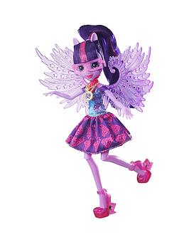 my-little-pony-equestria-girls-my-little-pony-equestria-girls-legend-of-everfree-crystal-wing-twilight-saprkle