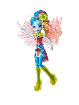 my-little-pony-equestria-girls-my-little-pony-equestria-girls-legend-of-everfree-crystal-wings-rainbow-dash