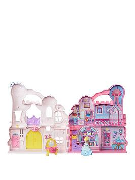 disney-princess-disney-princess-little-kingdom-play-039n-carry-castle