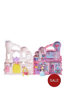 disney-princess-little-kingdom-play-n-carry-castle