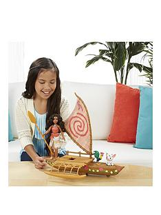 disney-princess-moana-starlight-canoe-and-friends