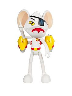 danger-mouse-10in-feature-figure