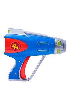 danger-mouse-shrinkatizer