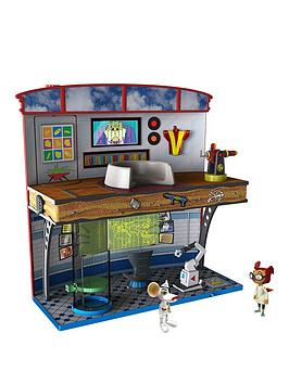 danger-mouse-headquarters-playset