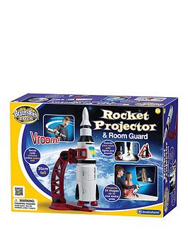 brainstorm-toys-rocket-projector-amp-room-guard