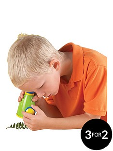 learning-resources-primary-science-viewscope