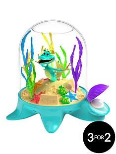 brainstorm-toys-sea-friends-deluxe