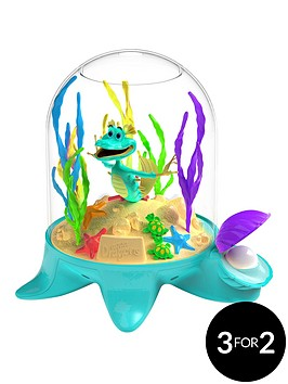 brainstorm-toys-sea-friends-deluxe