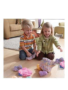 brainstorm-toys-playfoam-combo-20-pack