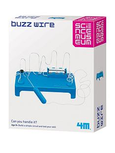 science-museum-buzz-wire-kit