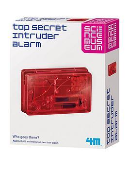 science-museum-spy-science-intruder-alarm