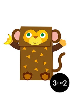 great-gizmos-paper-bag-puppets