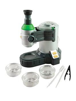 living-microscope