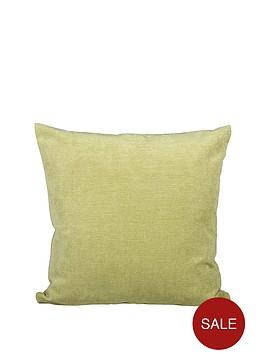graceland-cushion