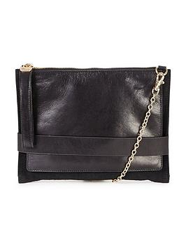 oasis-leather-lucia-clutch