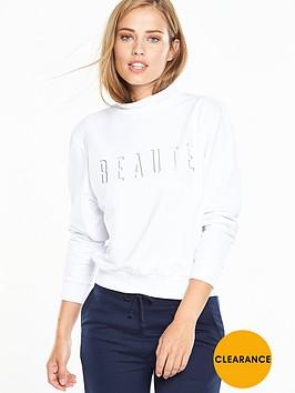 v-by-very-slogan-boxy-sweat-top-white