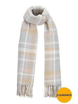 oasis-reversable-check-scarf