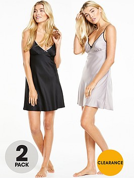 v-by-very-satin-chemise-2-packnbsp