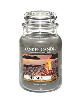 yankee-candle-classic-large-jar-candle-ndash-fireside