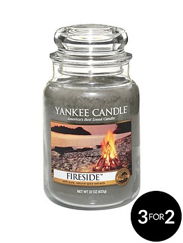 yankee-candle-classic-large-jar-candle-ndash-fireside