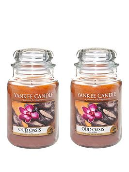 yankee-candle-large-jar-candle-twin-pack-ndash-oud-oasis