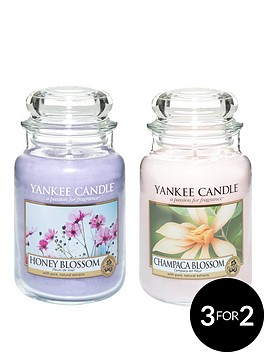 yankee-candle-set-of-2-large-jar-candles