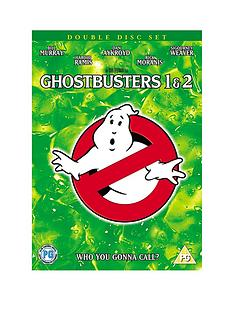 ghostbusters-amp-ghostbusters-2