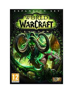 pc-games-world-of-warcraft-legion-pc