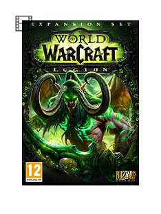 pc-games-world-of-warcraft-legion-pc