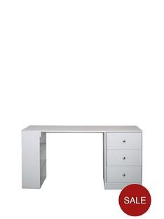chester-desk