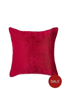 emperor-colour-pop-cushion