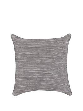 luxury-dante-granite-cushion