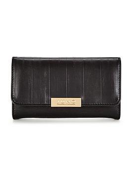 juno-purse