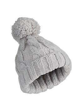 miss-selfridge-beanie-hat
