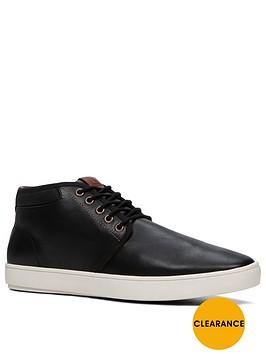 aldo-mcgourty-chukka-boot-black
