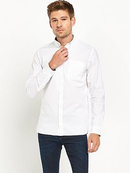 jack-jones-premium-premium-davidnbspshirt
