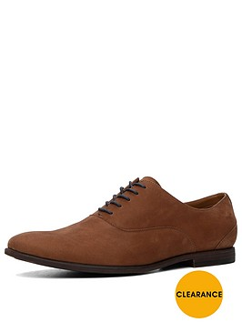 aldo-wen-suede-derby-shoe-brown