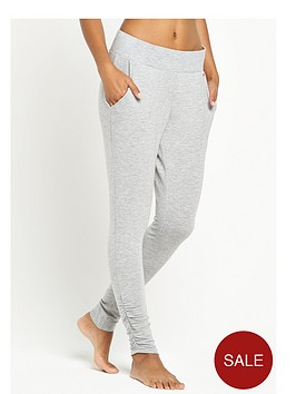 ugg-hildienbspultra-soft-tapered-pant-seal-heather