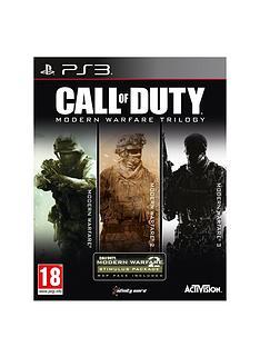 playstation-3-call-of-duty-modern-warfare-trilogy-ps3