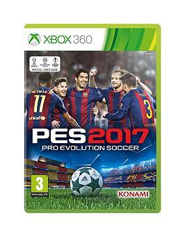 xbox-360-pro-evolution-soccer-2017-xbox-360