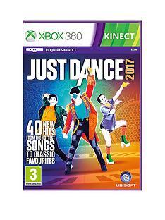 xbox-360-just-dance-2017-xbox-360