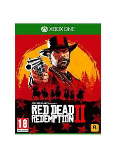 prod1086984692: Red Dead Redemption 2