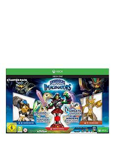 skylanders-imaginators-starter-kit-xbox-one